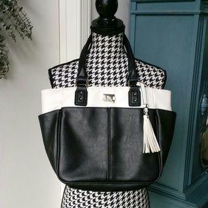 Style & Co Handbag